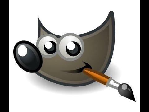 [TUTO]Comment convertir un fichier gimp en JPG