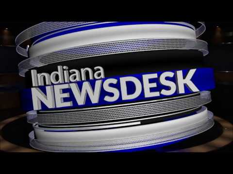Indiana Newsdesk, March 24, 2017 Foster Families & Annexation