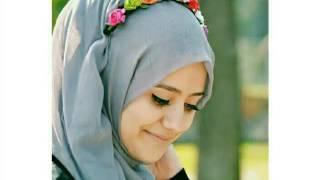 #x202b;رمزيات بنات محجبات فدشي#x202c;lrm;