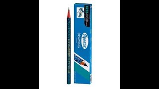 Apsara drawing pencil review . apsara pencilbrother s alltech