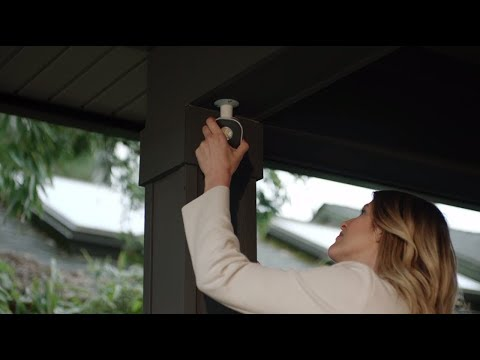 Placement & Helpful Tips | Arlo Security Light