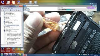 frp nokia 2 os 7 1 ufi box - PakVim net HD Vdieos Portal