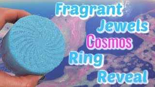 1 43 MB] Download Fragrant Jewels Ring Reveal - Cosmos Galxy