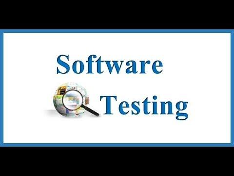 Software Testing for Beginners - Twenty19