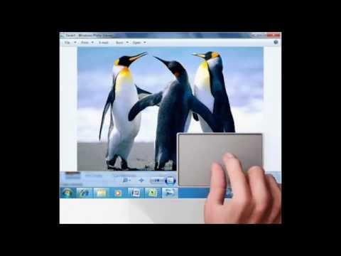 Tips and tricks for touchpad in laptop 100%#workin