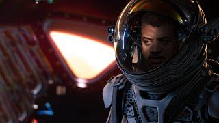 Neil deGrasse Tyson - Where Can We Find Alien Life?