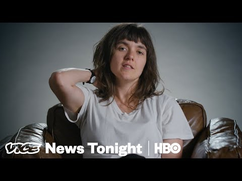 Courtney Barnett Tells Us How She Really Feels | Verse, Chorus, Bridge (HBO)