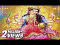 Download  Mantra To Win Lottery - Gambling & Jackpot | Most Powerful Shree Lakshmi Mantra MP3,3GP,MP4