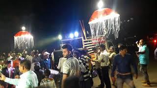 Malwa Darbar band 9898912638 9898995910