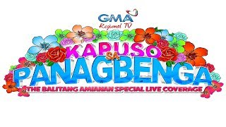 WATCH: The livestream of the Panagbenga Festival 2018