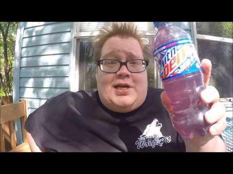 Mountain Dew DEW S A video essay