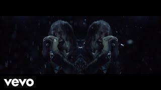Dayshell - Low Light