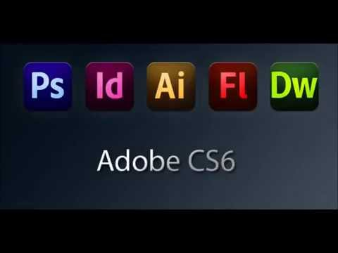 Free Adobe CS6 Download Free Legit No download.