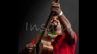 Lokada Kaalaji(Lyrics)-Raghu Dixit