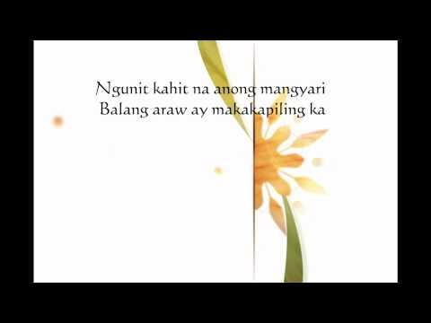 magkalayong agwat free mp3