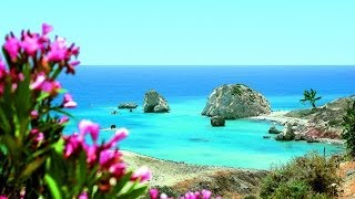 TUI Reisevideo Zypern