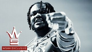 "Jeno Cashh Feat. Tee Grizzley ""In They Face"" (WSHH Exclusive - Official Music Video)"