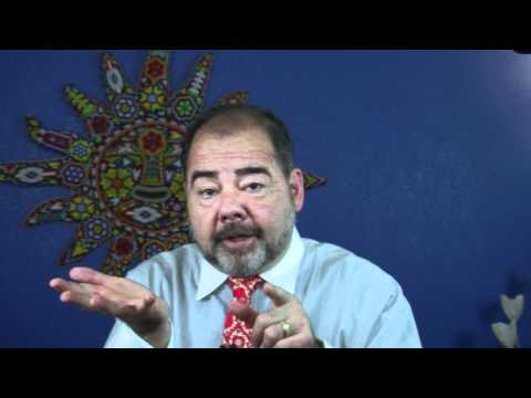 Asthma Therapy - Medication - Inhaled Corticosteroids- How to take asthma medicine