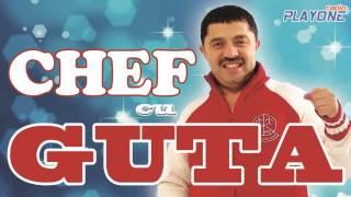 Download MANELE HITS - Chef cu NICOLAE GUTA part 1 (COLAJ MANELE DE TOP)