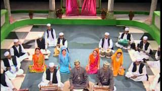 Waqya Hazrat Musa Alaihissalam Aur Phirouh-1 [Full Song] Waqya- Hazrat Musa Alaihissalam Aur Phirouh