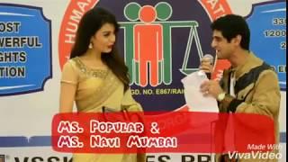 Ms Popular Navi Mumbai - Divya Agrawal