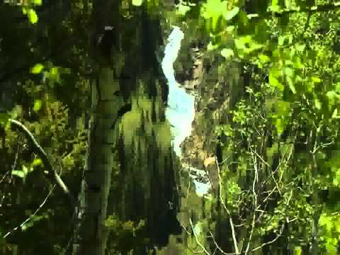 Creation's Song DVD (video songs).flv