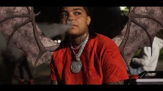 """Young M.A """"No Bap Freestyle"""" (Official Music Video)"""