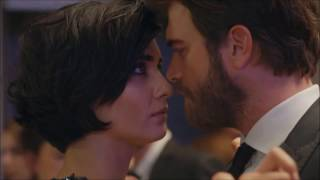 Cesur and Suhan- Solo por amor