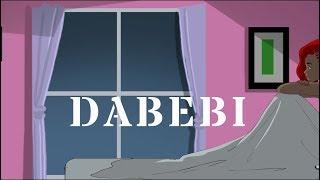 Mr Eazi - Dabebi (feat. King Promise & Maleek Berry) [Visualizer]