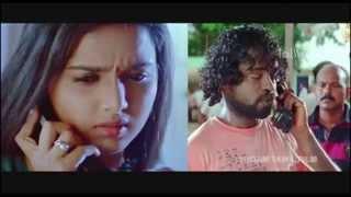 Tamil Cinema || Yugam || Tamil HD Film Part 8