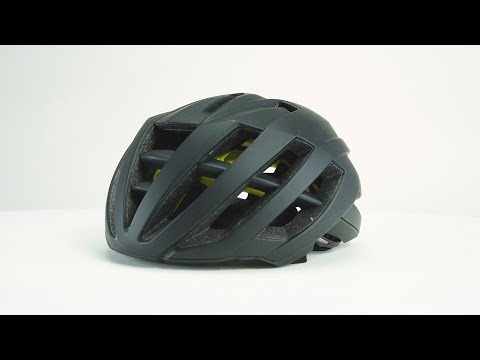 Performance Ultra MIPS Road Helmet Product Video by Performance Biycle