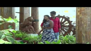Sathi Re || Odia Album Song