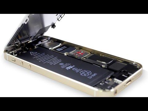 Восстановленный (как новый) iPhone - что это?