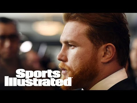 Canelo Alvarez Looks Bad After GGG Fight Cancellation | SI NOW | Sports Illustrated