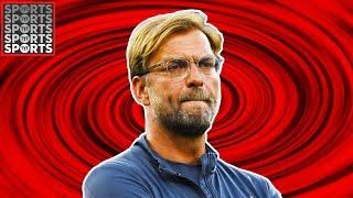 Should Liverpool FIRE Jürgen Klopp?