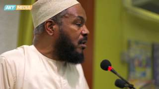 What is Your Mazhab? ᴴᴰ ┇Short Reminder┇Dr Bilal Philips┇Al-Khaadem
