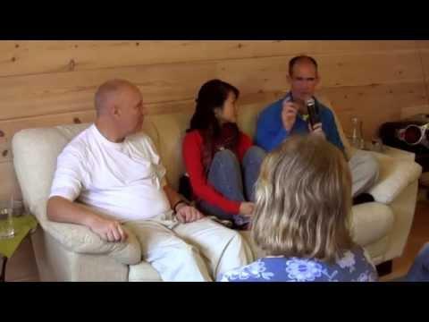 ACIM Relationship videos How to Resolve Relationship Problems, David Hoffmeister