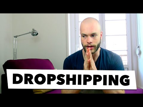 How To Find Dropshippers  —  Drop Shipping Step By Step Using Aliexpress | #074