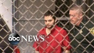 Airport Gunman May Have Originally Targeted New York