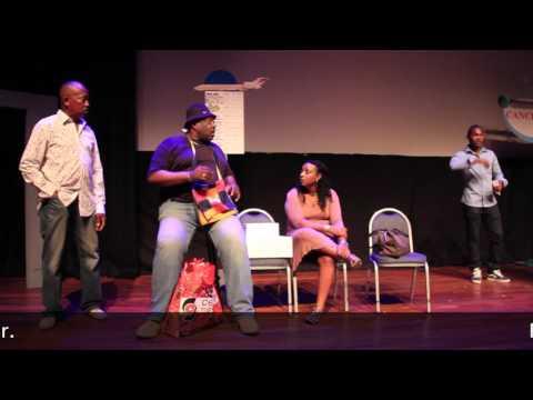 Comedia Cancel Air na Aruba dianan 23,24 25 Juni den Crystal Theater