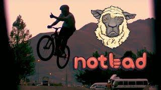 NotBad - Brandon Semenuk, Brett Rheeder, Cam McCaul - Full Part - Anthil Films [HD]