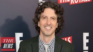 Showrunner Mark Schwahn Accused of Sexual Harassment by
