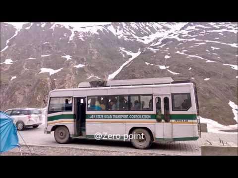 Leh-ladakh on a budget | under 14K Rupees per Person| Part 1- Chennai to Leh