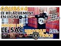 Download COURS DE BOXE N°4 : LE RELÂCHEMENT EN LIGNE par LIONEL PICORD - (English Subtitles) BDMV !!!! MP3,3GP,MP4