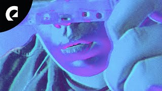 Particle House ft. Mia Pfirrman - MAI TAI