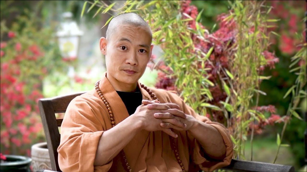 Life Beyond Knowledge | Shi Heng Yi | TEDxYouth@LakeManalapan
