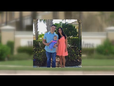 Friends call for prayer for pregnant woman struck by lightning