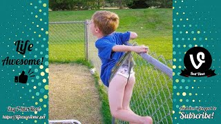 """Try Not To Laugh - """"FAILS INCOMING!"""" 😆 Best Funny Videos Compilation 2021"""