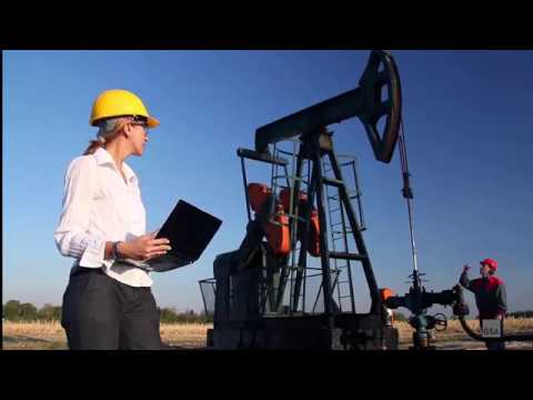 SFTool Responsible Business Conduct Module Promotional Video
