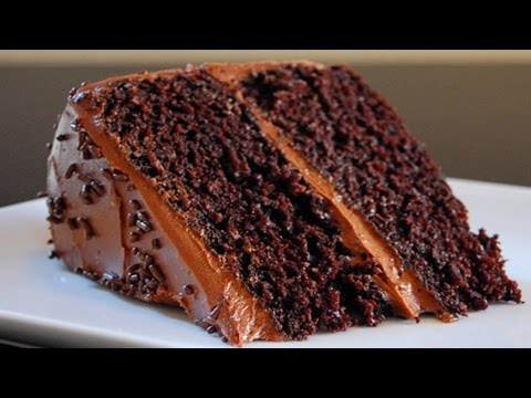 Recipe of chocolate cake without oven    pastry cake recipe without oven    cake without oven